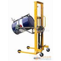 深圳厂家直销合力CBS06/15-K160半电动堆高车