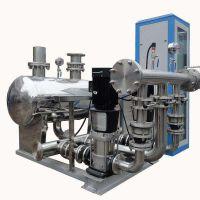 上海漫洋节能无负压供水设备市场价格