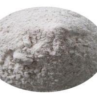 南宁隆安 马山县建筑填充料膨润土 斑脱岩