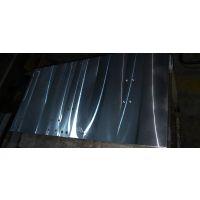 济南市济阳县机械加工龙门铣床线切割、加工外协 雕刻铝件雕刻配件四工序