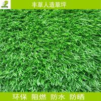 人造草坪酒店酒吧专用地毯草耐用塑料仿真植物草皮