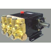 UDOR柱塞泵VX-A161/130R