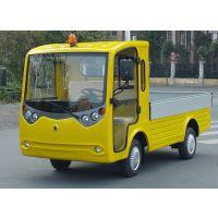 供应电动多功能送货送餐车LEM-S2.B系列