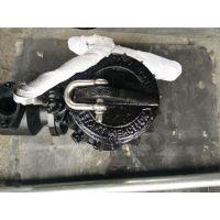 兰江厂家直销QXB潜水曝气机 高压大气水下曝气机