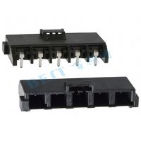 HRS矩形连接器接插操作不能忽略的六点