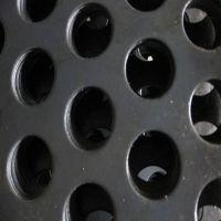 不锈钢圆孔网板 304冲孔网板厂家