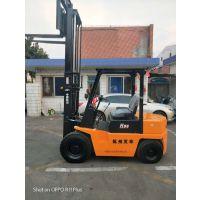 供应新款杭州3吨叉车2017年出厂杭州3吨叉车