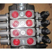 欧洲进口walvoil 多路阀 液压阀 优势产品 质量保证 型号SD14