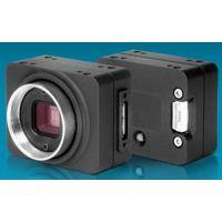 POINT GREY灰点  USB高性能相机  工业相机  摄像头