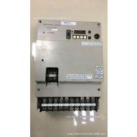 原装安川伺服驱动器SGDM-60ADA 现货供应