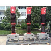 厂家热销SW2-60KV/1600A