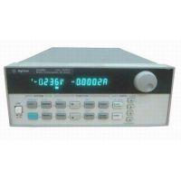 供应 hp66319D 回收 Agilent66319D