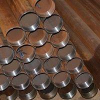 重庆Φ89地质套管 钻杆护壁管 材质是Dz40 厂家直销