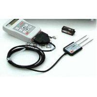 中西土壤水分、温度、电导率速测仪/英国 型号:YA1-WET-2-K1库号:M359358