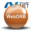 WebORB购买销售,WebORB正版软件,WebORB经销报价格,WebORB下载试用,