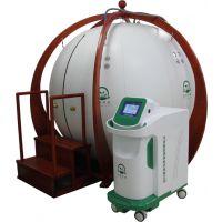 4-12人大型软体高压氧舱 微压氧舱