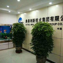 沧州瓷砖粘结剂胶粉砂浆厂家134-6380-7752