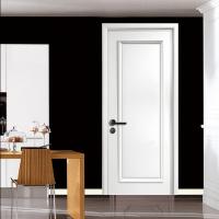 实木门和实木复合门的区别,选择复合实木门,哪个品牌好?