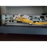 华为SRX用户电缆