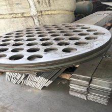 佛山304钣金卷圆加工 广东304拉丝板焊接加工 304不锈钢8K板
