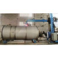 储存压力容器等离子自动焊机