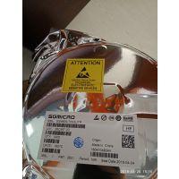 SGM809-TXN3L/TR SGMICRO SOT23 广益达电子 SGM809