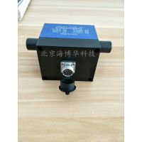 小尺寸动态扭矩传感器超小型