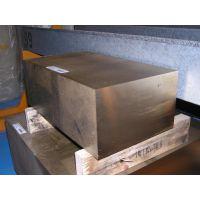 佰恒C17200高硬铍铜板 耐高温铍青铜板 规格齐全 零切发货