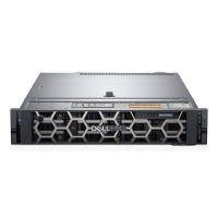 DELL EMC戴尔R540服务器、存储--山东济南