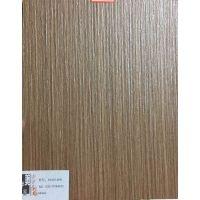 伊美家防火板9205 D8面集层木富美家同款耐火板家具贴面板胶板