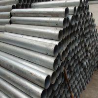 供应湖北神农架道路施工安装喷塑波形护栏安全防护栏杆厂家