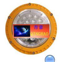 BHD8610系列防爆LED工作灯