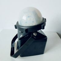 自由光照明YBW5281B|LED轻便手提磁力防爆装卸灯