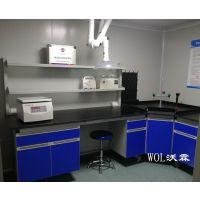 检验科实验室规划 装修WOL