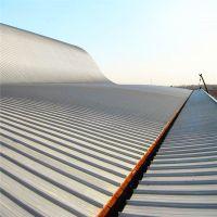 进口钛锌 西班牙锌 钛锌板屋面板 国际标准|浙江阿惠顿