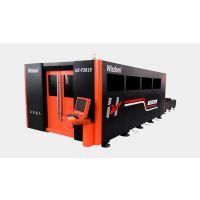 汉智数控光纤激光切割机HZ-F3015