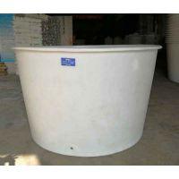 食品级4吨圆桶食品桶