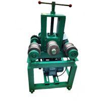 电动弯管机厂家,小型电动弯管机图片,63型电动弯管机