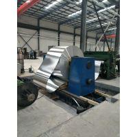 0.4mm-3.5mm厚3003H24防锈铝板带材厂家报价表