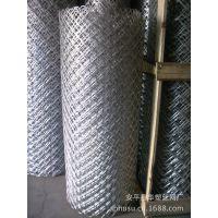 【厂家直销】铝网、铝板网、防盗网、防坠网、门窗铝网、铝防盗网