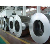 厂家直销304不锈钢板材,0.6*1219*C,表面2B,可做拉丝、镜面、镀色处理。