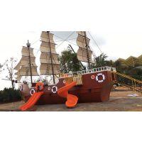 杭州[古镇木船]木制船工厂报价;商场景观船活动策划方案—振兴