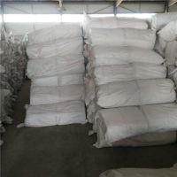 鞍山无石棉硅酸铝毡供应商