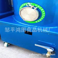 新型节能燃气环保锅炉 液化气蒸汽锅小型商用全自动蒸汽壁挂炉
