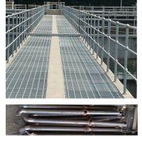 厂家推荐热镀锌防护栏杆  镀锌球接立柱Q235材质 长期供应