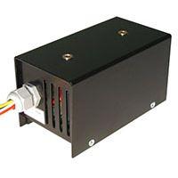 原装供应piktronik转换器piktronik充电器-赫尔纳(大连)公司