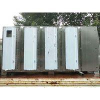光氧废气净化器 不锈钢环保设备