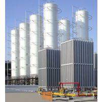 LNG锅炉结合应用方案 低温储罐 天然气锅炉 导热油锅炉 生物质锅炉 醇基燃料锅炉