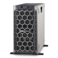 DELLEMC 戴尔PowerEdge T440服务器