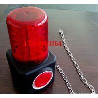 供应 FL4870/LZ2多功能声光报警灯一体声光报警器警示灯汇能